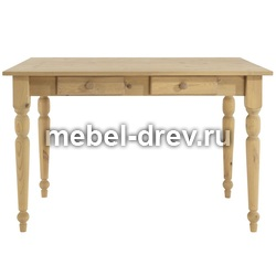 Стол обеденный Севилья-140 бейц