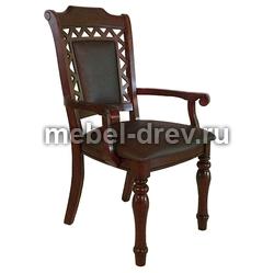 Кресло Charlize (Шарлиз) 4521-LW