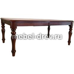 Стол обеденный Charlize (Шарлиз) 4501-LW