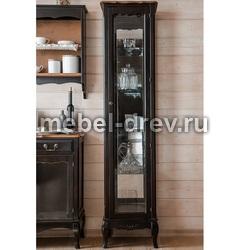 Витрина Belveder (Бельведер) ST-9119RN