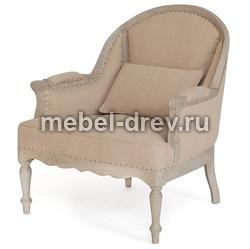 Кресло Paulette (Паулетт) Secret De Maison