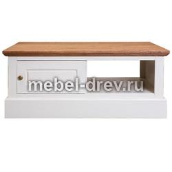 Журнальный стол Дубай-15
