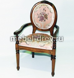 Кресло FN-AC Fiona 3