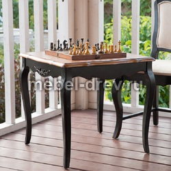 Столик чайный Belveder (Бельведер) ST-9116N