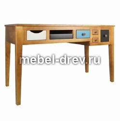 Рабочий стол Aquarelle (Акварель) RE-12ETG4