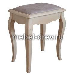 Табурет мягкий Belveder (Бельведер) ST-9313С