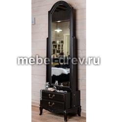 Зеркало напольное Belveder (Бельведер) ST-9122N