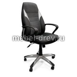Кресло компьютерное Inter (Интер)