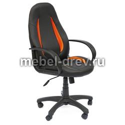 Кресло компьютерное Enzo (Энзо)