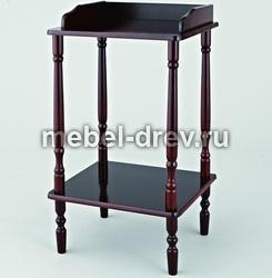 Подставка-столик 665040