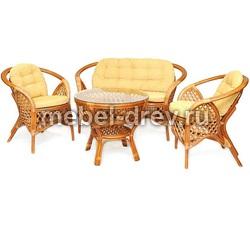 Столик кофейный Melang (Меланг) 1305