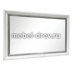Зеркало Ивала
