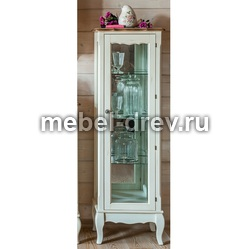 Витрина Belveder (Бельведер) ST-9319