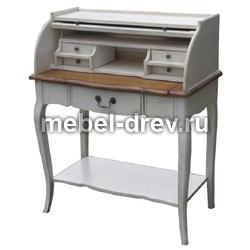 Бюро Belveder (Бельведер) ST-9311
