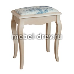 Табурет мягкий Belveder (Бельведер) ST-9313A