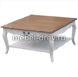 Журнальный стол ST9317