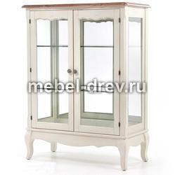 Витрина Belveder (Бельведер) ST-9318