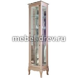 Витрина Belveder (Бельведер) ST-9319R