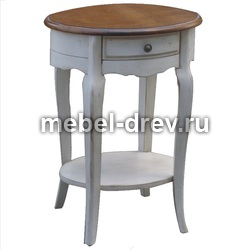 Чайный столик Belveder (Бельведер) ST-9331