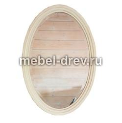 Зеркало Belveder (Бельведер) ST-9333