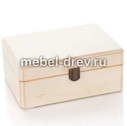 Шкатулка Belveder (Бельведер) ST-9339