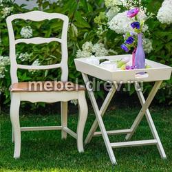 Раскладной столик Belveder (Бельведер) ST-9345