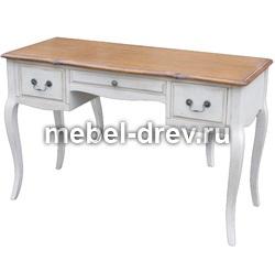 Письменный стол ST9347