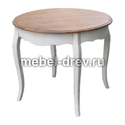 Обеденный стол Belveder (Бельведер) ST-9352S