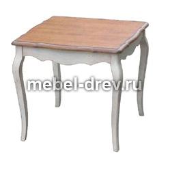 Стол обеденный Belveder (Бельведер) ST-9353