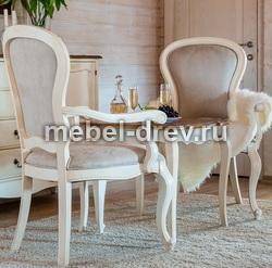 Кресло Belveder (Бельведер) ST-9380
