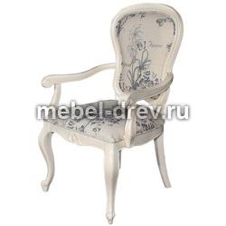 Кресло ST9380B