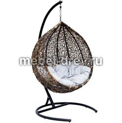 Подвесное кресло Tropica (Тропика)