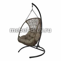 Подвесное кресло Albatros (Альбатрос)