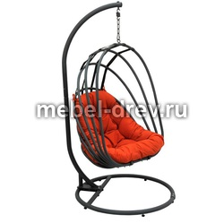 Подвесное кресло Mojo (Моджо)
