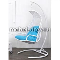 Подвесное кресло Laguna (Лагуна)