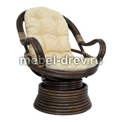 Кресло механическое Ellena Matte 05/22