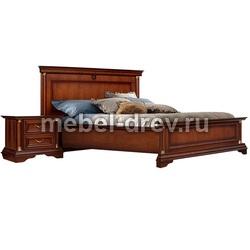 Кровать Омега-29