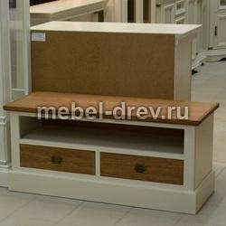 Комод Deyla (Дейла) MGBG-15