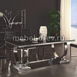 Стол обеденный A8026L-2