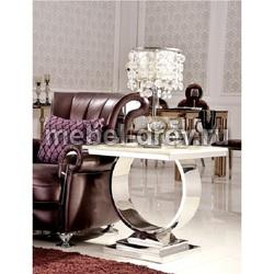 Приставной столик M8026L