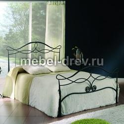 Кровать 512 Soraya Dupen (Сорайя Дюпен)