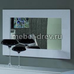 Зеркало E-98 Coco white Dupen (Коко вайт Дюпен)