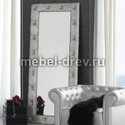 Зеркало E-95 silver Lorena Dupen (Лорена Дюпен)