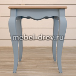 Консоль Leontina blue (Леонтина блю) ST9301/2/B