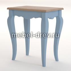 Табурет Leontina blue (Леонтина блю) ST9312/B