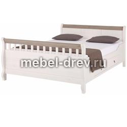 Кровать Доминика-160