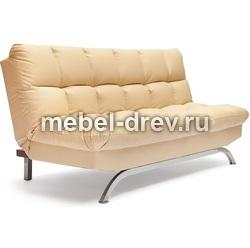Диван-кровать Amerillo (Америлло)