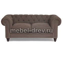 Диван Chesterfield (Честерфилд)