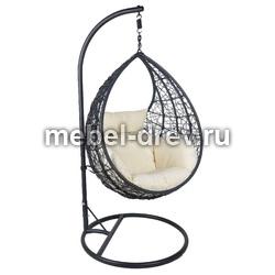 Подвесное кресло JYF16137
