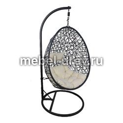 Подвесное кресло JYF13103